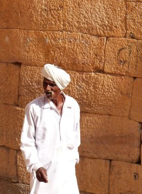 7536614-More_people_photos_Jaisalmer.jpg