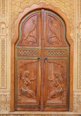 7536642-Modern_door_Jaisalmer.jpg