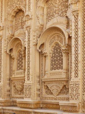 7536648-In_the_old_town_Jaisalmer.jpg