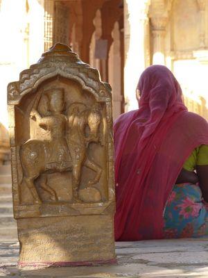 7536711-_Jaisalmer.jpg