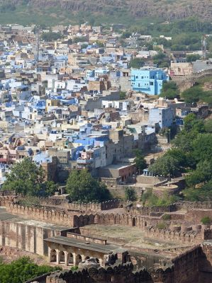 7541857-The_Blue_City_Jodhpur.jpg