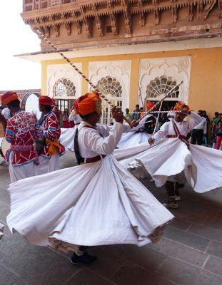 7541869-Jodhpur_RIFF_Jodhpur.jpg