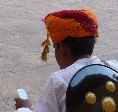 7541871-Old_meets_modern_Jodhpur.jpg
