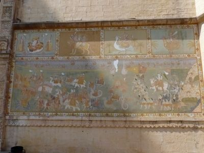 7541896-Jai_Pol_battle_scenes_Jodhpur.jpg