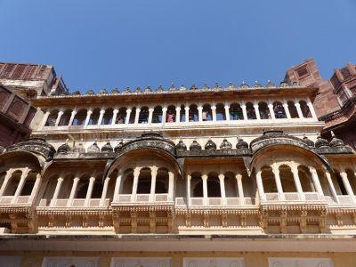 7541897-Srinagar_Chowk_Jodhpur.jpg