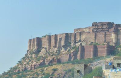 7541901-Mehrangarh_Fort_Jodhpur.jpg