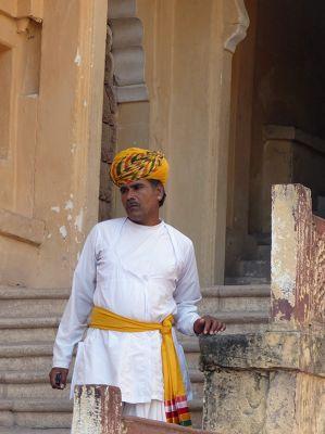 7541904-Museum_guard_Jodhpur.jpg
