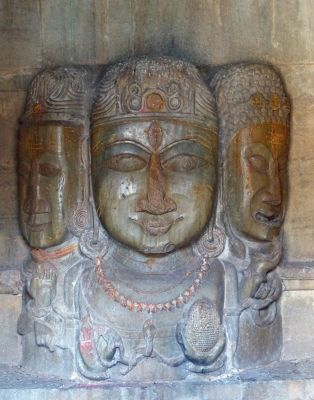 7551668-Three_faced_Shiva_Chittaurgarh.jpg