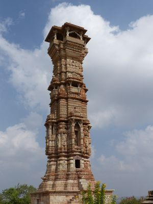7551679-Jain_Tower_Chittaurgarh.jpg