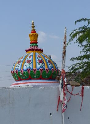 7551697-Village_temple_Chittaurgarh.jpg