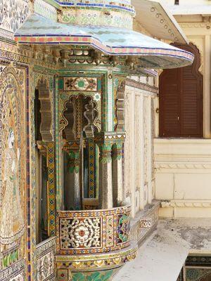 7553576-Mor_Chowk_upper_floor_Udaipur.jpg