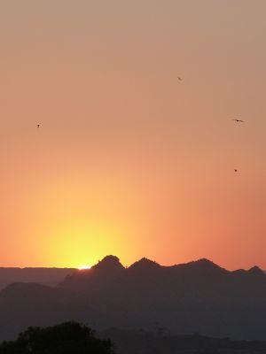 7553638-Udaipur_sunsets_Udaipur.jpg