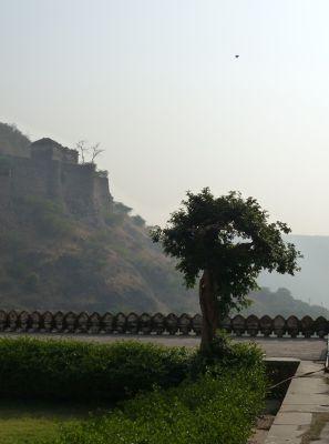 7554355-Bundi_Palace_hanging_garden_Bundi.jpg