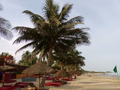 7574944-Kotu_Beach_The_Gambia.jpg