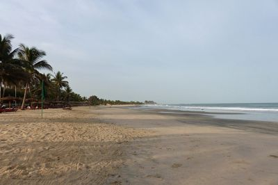 7574947-Another_view_of_the_beach_The_Gambia.jpg