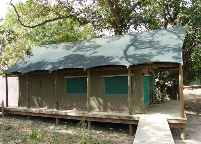 7575379-Our_tent_Same.jpg