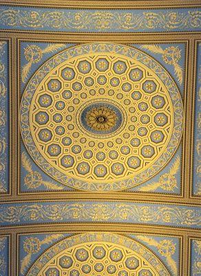 7583185-Ceiling_detail_Greenwich.jpg