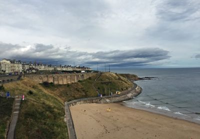 759774157463191-King_Edwards.._Tynemouth.jpg
