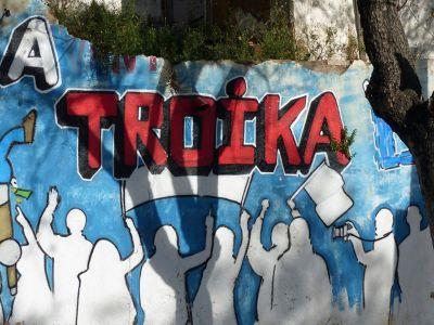 7638437-Graffiti_Faro.jpg