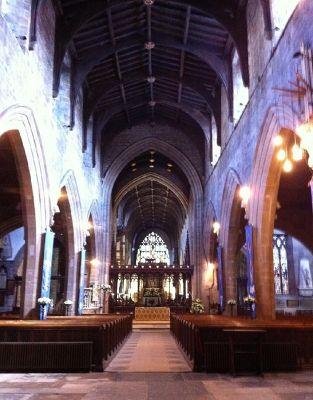 765474745065409-Inside_St_Ni.._upon_Tyne.jpg