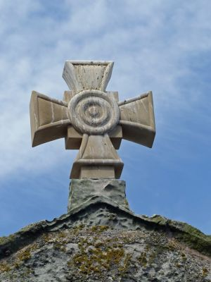 7670492-Inner_Farne_St_Cuthberts_Chapel.jpg