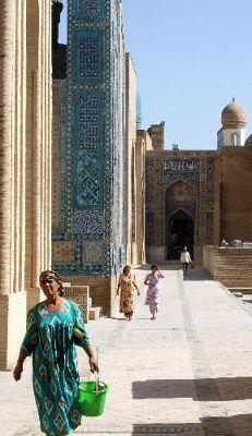 7923843674828-Shah_i_Zinda.._Samarkand.jpg
