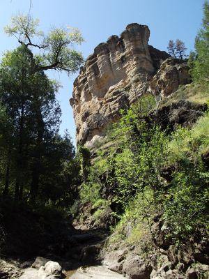 793460805893751-Cliff_Dwelle..l_Monument.jpg