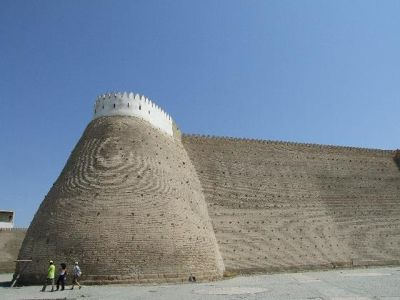 800222123639102-Walls_of_the..an_Bukhara.jpg