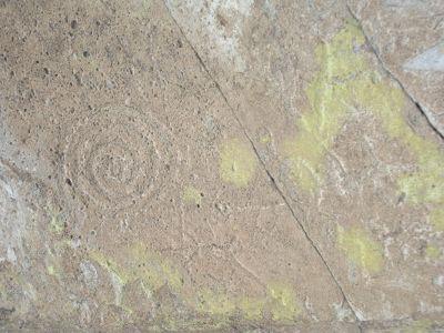 830270615995453-Petroglyph_T..l_Monument.jpg