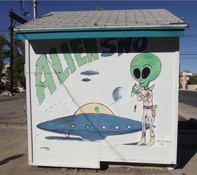 843308356050612-More_alien_e..ll_Roswell.jpg