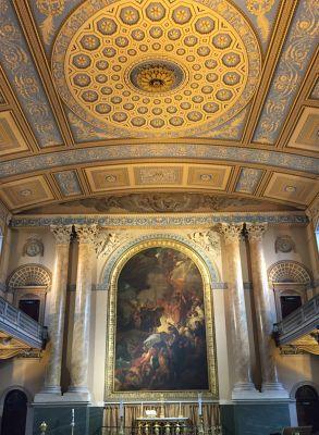 844301577583183-Chapel_at_th.._Greenwich.jpg