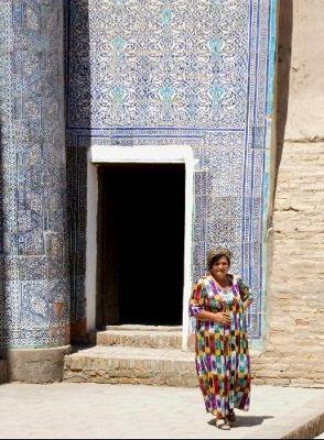 867408003610723-Summer_Mosqu..Uzbekistan.jpg