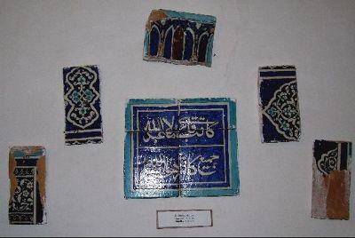 891605233608544-Mosaics_in_t..hiva_Khiva.jpg