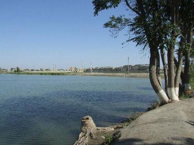89662263642615-Pioneer_Park..nd_Bukhara.jpg