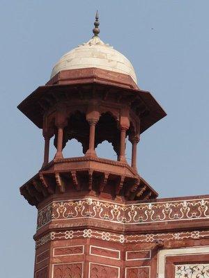 90_Agra_2_Taj_Mahal.jpg
