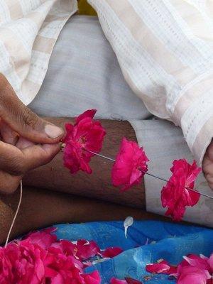 90_Jaipur_64_Spice_market.jpg