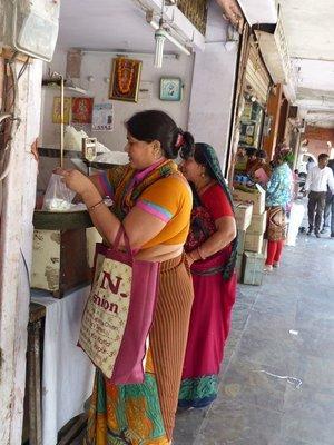 90_Jaipur_72_Spice_market.jpg