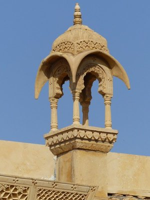 90_Jaisalmer_45_Fort.jpg