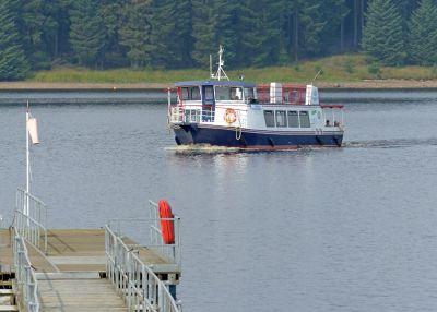 911721006815044-Ferry_approa..y_Falstone.jpg