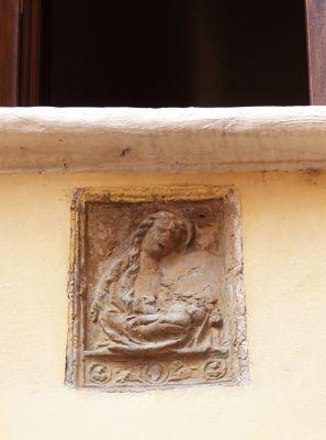 94840277492372-More_details..gs_Bologna.jpg