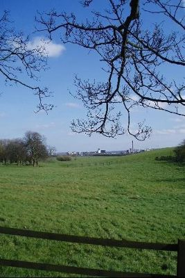 951073603413223-Town_Moor_Ne.._upon_Tyne.jpg