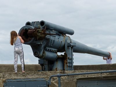 986691137463205-Gun_at_the_b.._Tynemouth.jpg