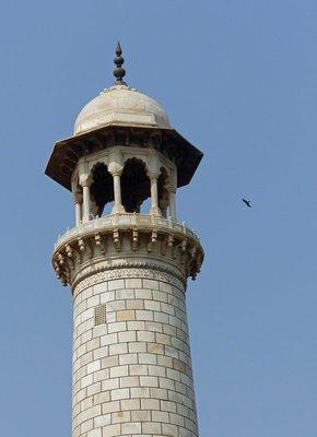 Agra_21_Taj_Mahal.jpg