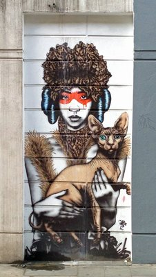 BL_graffiti_03.jpg