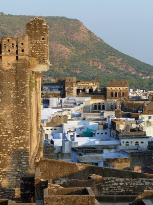 Bundi_2_hotel_views.jpg