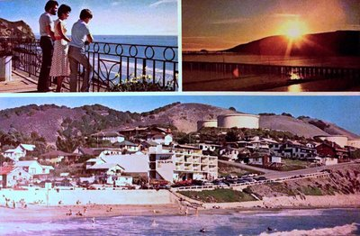 California_2_1.jpg