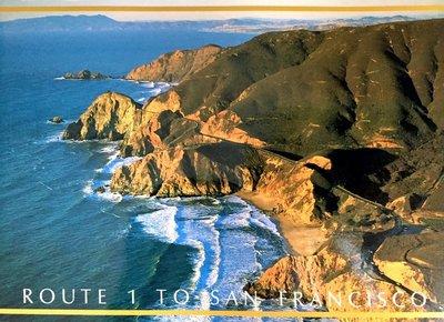 California_3_3.jpg