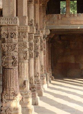 Delhi_00064__Qutb_Minar.jpg