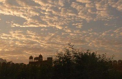 Jaisalmer_119.jpg