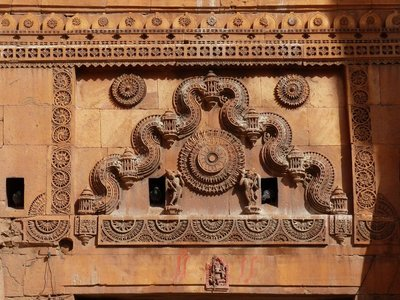Jaisalmer_35_Fort.jpg